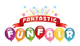 fun-fair-fantastic1