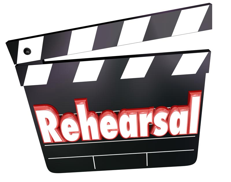 talent show dress rehearsal on wednesday  february 22nd chair clip art images chair clip art high